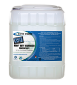Fountain Industries 14-11814 Degreaser Concentrate