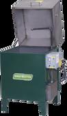 Fountain Industries SprayMaster 9200 30 Gallon Top Loading Spray Cabinet