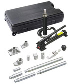 OTC 10 Ton Collision Repair Set