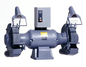 Buy A Baldor 1217w 12 Quot Bench Grinder Mile X Equipment