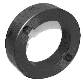 Coats 111935 Wheel Balancer Spacer Mile X Equipment