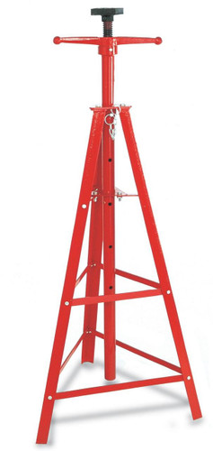 AFF 3315A 4000 lb. Jack Stand
