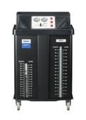 RTI MCX-2 Coolant Exchanger