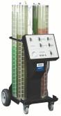 RTI VCX-4 Coolant Exchanger