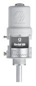 Graco 206405 15:1 35 lb Stationary Pail Dispenser