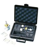 Robinair 17607 Universal Flushing Adapter Kit
