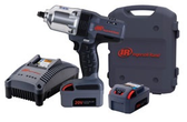 "Ingersoll Rand W7150K2 1/2"" Drive Impact Wrench Kit"