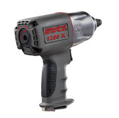 """AIRCAT 1/2"""" 1200K Twin Hammer Composite Impact Wrench"""