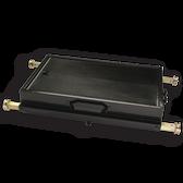 BendPak DP-30 18 Gallon Rolling Drain Pan