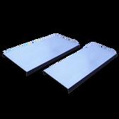 BendPak Full-Length Middle Deck
