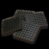 BendPak 5179402 Anti-Vibration Pads