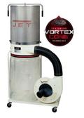 Jet 710702K DC-1200VX-CK1 Dust Collector