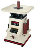 Jet 708404 JBOS-5, Benchtop Oscillating Spindle Sander