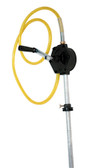 JohnDow JDI-RP12-KIT General Purpose Rotary Pump Kit