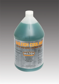 Baileigh Industrial B-Cool Saw Coolant