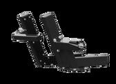 Titan ML-Vise