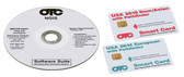 OTC 3421-153 Diagnostic Software