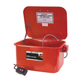 AFF 31350 3.5 Gallon Parts Washer