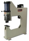 Baileigh Industrial BP-10E