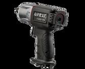 "AIRCAT 1300TH 3/8"" Drive Impact Wrench"