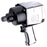 "Ingersoll-Rand 261 3/4"" Drive Impact Wrench"