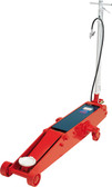 Norco 71100A 10 Ton Capacity Air/Hydraulic Floor Jack