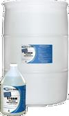 Fountain Industries 14-11827 Storm Mild Alkaline Cabinet Wash 55 Gallons