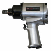 "AFF 7670 Air Impact Wrench with a 3/4"" Square Drive"