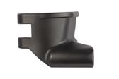 Coats 8560896106 Hybrid Duckhead Tail