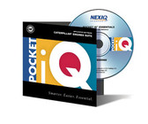 NEXIQ 693013 Technologies DDEC Engines Suite, Software