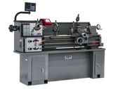 Jet 323131 Lathe with Newall DP500 DRO