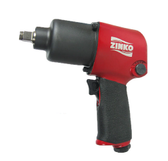 Zinko ZAW-984 1/2'' Air Impact Wrench