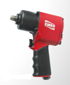 Zinko ZAW-9853 1/2'' Air Impact Wrench