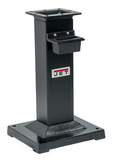 "Jet 578173 DBG Stand For IBG-8"", 1 Grinders"