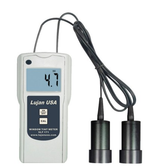 Lujan VLT 171 Window Tint Meter