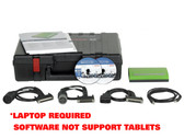 OTC 3824BSC Basic Diagnostic Kit