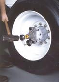 Kiene K-1280 Axle Shaft Remover