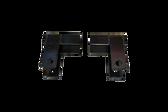 Titan ROT-LSA Leaf Spring Adapter Set