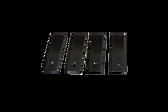 Titan ROT-AMP Adapter Mounting Plate Set