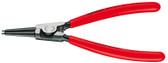 "Knipex 4611A1 Circlip ""Snap-Ring"" Pliers-Internal Straight"