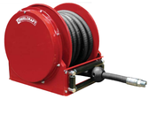 Reelcraft SD14050 OLP Low Profile Hose Reels