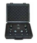 Posi Lock AT-1104 Horizontal Alignment Tool Set 2HP-300HP Motors