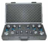 Posi Lock AT-1108 Horizontal Alignment Tool Set 2HP-300HP