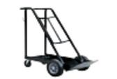 Posi Lock PT-2550 Storage Transport Cart for PH-113/213