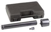 OTC 4533 GM W-Body Strut Tool Kit