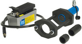 OTC 4245 Rear Suspension Bushing Tool Master Kit