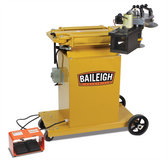 Baileigh Industrial RDB-150 Tube Bender