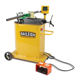 Baileigh Industrial RDB-325 Programmable Pipe Bender