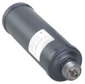 Robinair 34724 Recycling Filter-Drier