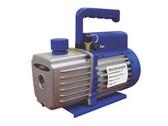 ATD 3456 5 CFM Vacuum Pump